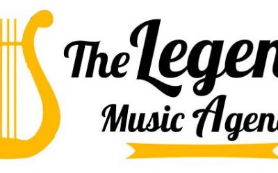 Legend Music Agency
